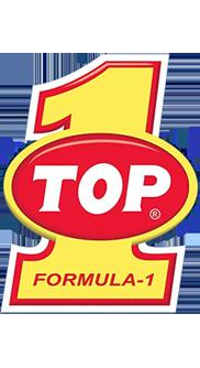 Top 1 Oil